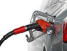 Sistema de Combustivel