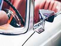Espelhos Retrovisores Exteriores e Componentes
