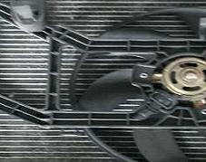 Suporte de  Fixação de Motor Ventoinha e Ventilador