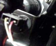 Diversos da Caixa Velocidades, Embraiagem, Sensores