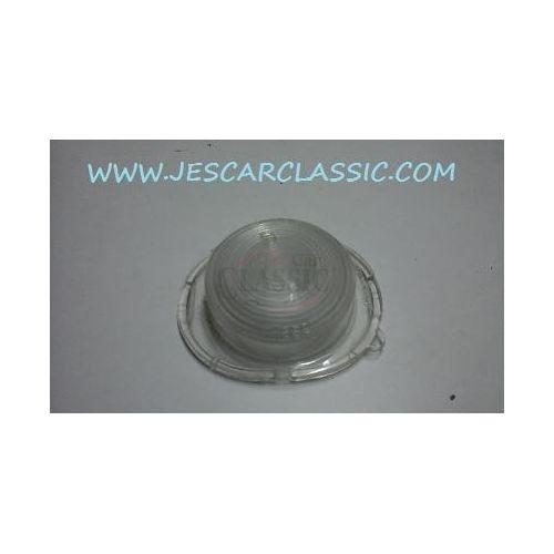 Buick Super - Vidro farolim (Delco GUIDE)