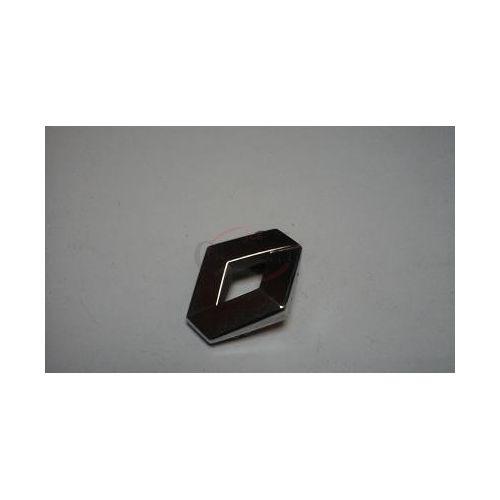 Renault Clio / Renault Megane / Renault Twingo - Emblema principal