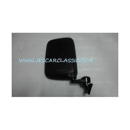 Bedford Brava Pick-up / Opel Campo A Pick-up - Espelho retrovisor exterior direito