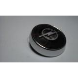 Opel Manta A / Opel GT - Tampão de roda (centro de jante)
