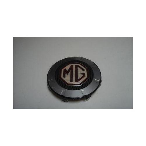 MG / MG ZR / MG ZS - Centro de volante direcção (MG)