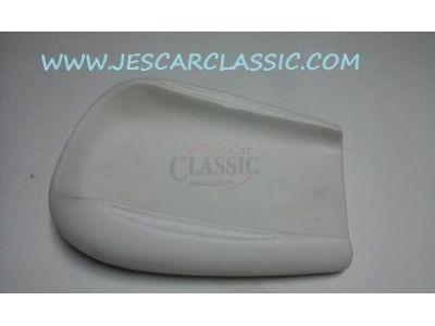 Honda CRX - Entrada de ar de tejadilho