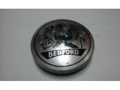 Bedford TK - Centro de volante direcção