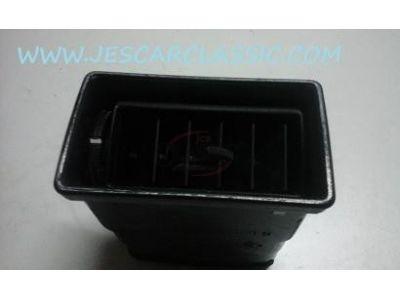 Ford Escort MKIII / Ford Orion MKI - Difusor ventilação do habitáculo frente esquerdo