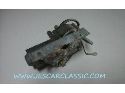 Ford Fiesta MKI / Ford Fiesta MKII - Motor de limpa-vidros traseiro (BOSCH)