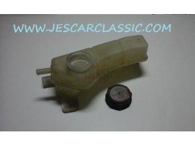 Ford KA - Reservatório liquido refrigeração
