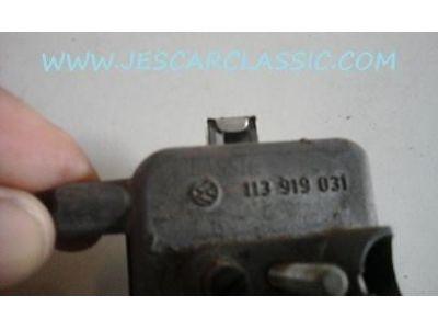 VW Carocha 61-67 - Indicador de nível combustível (MAGURA)