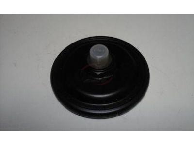 DAF / SCANIA / VOLVO - Sensor de pressão ar bomba injectoras (BOSCH)