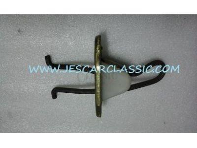 Fiat 127 I / Fiat 128 - Limitador de porta