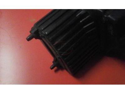 Citroen Saxo - Caixa de filtro ar