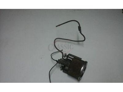 Austin Mini - Manómetro de pressão óleo (SMITHS)