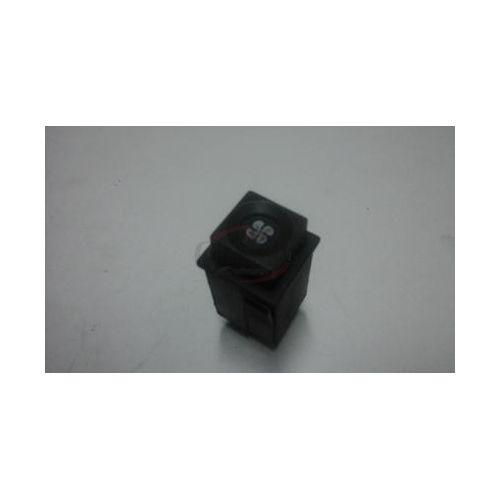 Citroen C15 / Citroen Visa - Interruptor de ventilação