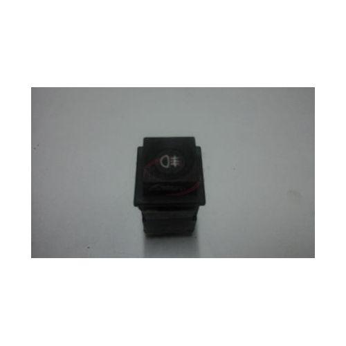 Citroen C15 / Citroen Visa - Interruptor de luzes