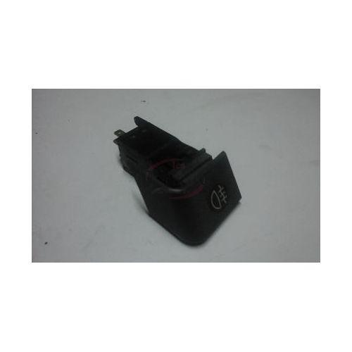 Citroen BX - Interruptor de luzes (Cinza)