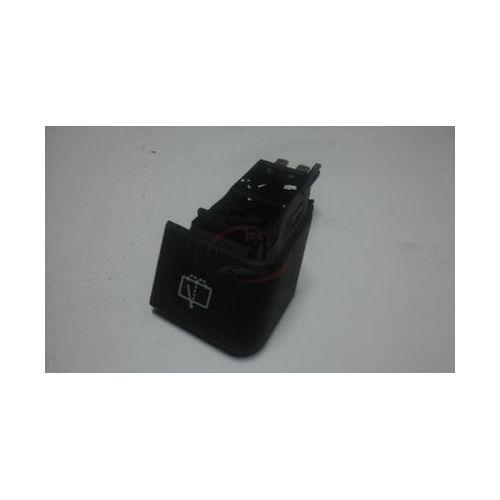 Citroen BX - Interruptor de lava-vidros (Azul)