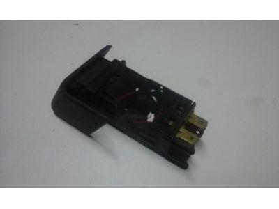 Citroen BX - Interruptor de lava-vidros