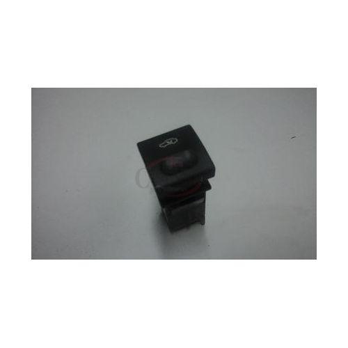 Citroen Saxo - Interruptor