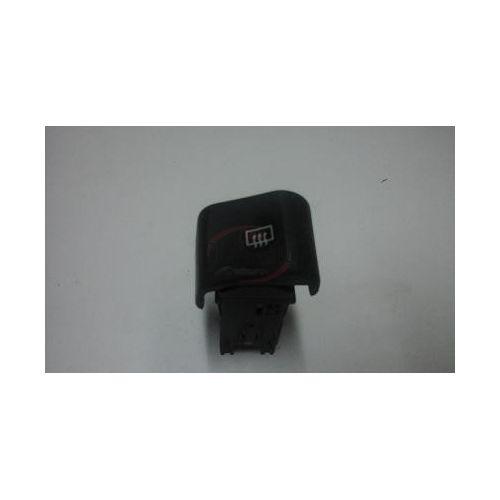 Citroen Saxo - Interruptor de desembaciador
