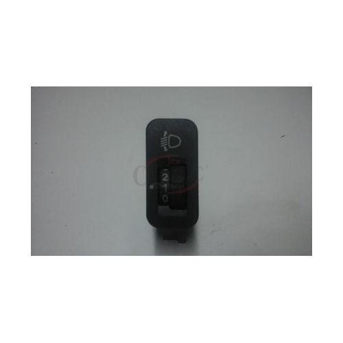 Citroen Saxo / Peugeot 106 - Interruptor