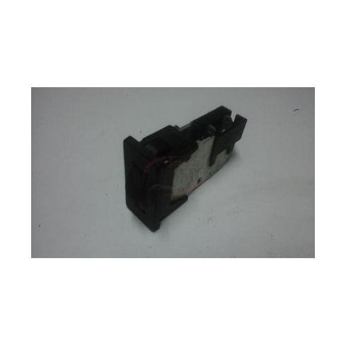 Citroen BX - Interruptor
