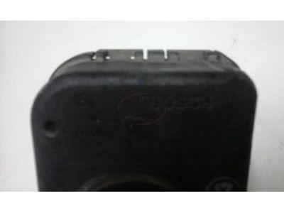 Aplicação Desconhecida - Afinador corrector de farol eléctrico (BOSCH)