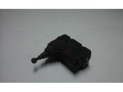 Aplicação Desconhecida - Afinador corrector de farol eléctrico