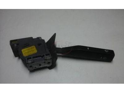 Citroen AX / Citroen BX / Citroen C15 - Comutador lava-vidros