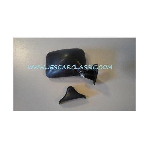 Seat Marbella / Seat Terra - Espelho retrovisor exterior direito
