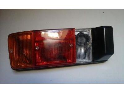 Fiat 127 II 900C - Farolim traseiro esquerdo