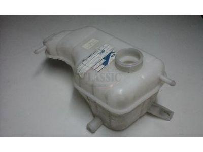Ford Fiesta MKIV - Reservatório liquido de refrigeração