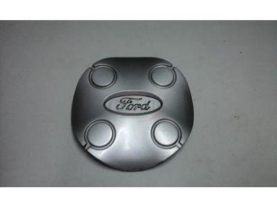 Ford Fiesta MKIV - Tampão de roda (Centro de jante)