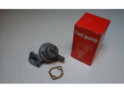 Fiat 126 / Fiat 128 / Lancia Delta - Bomba de alimentação combustivel