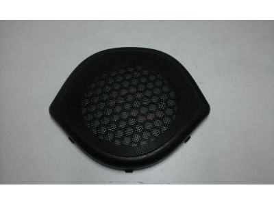 Citroen Xsara - Grelha de altifalante de porta traseira