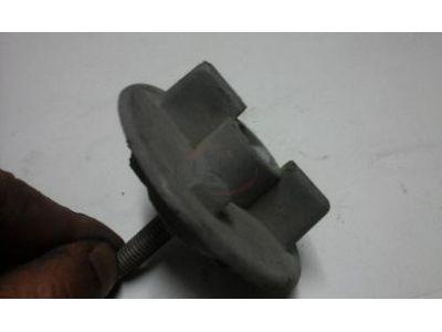 Fiat Coupe / Fiat Tempra - Parafuso fixação roda suplente