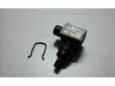 VW Polo II G40 - Sensor (VDO)