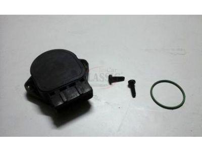 Renault Clio II - Sensor pedal acelerador (CTS)
