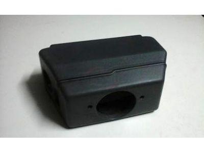 Citroen AX - Resguardo de coluna direcção