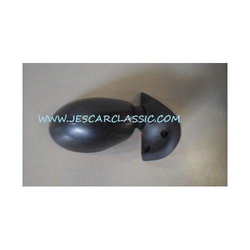 Renault Twingo I - Espelho retrovisor exterior direito