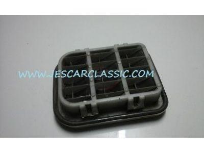 Audi A3 8L / VW Golf IV - Difusor de ventilação habitáculo