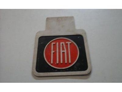 Fiat 126 / Fiat 127 / Fiat 1100 - Pala de roda traseira