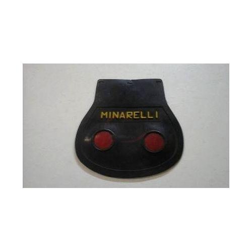 Minarelli - Pala de roda