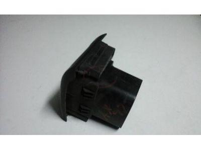 Citroen AX - Difusor de ventilação habitáculo lado direito