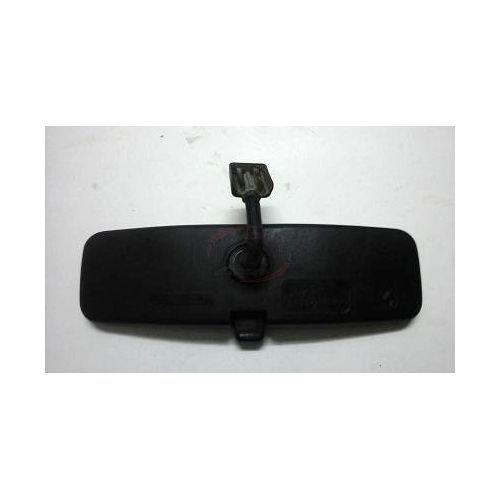 Renault 4 / Renault 5 / Renault 9 / Renault 12 - Espelho retrovisor interior (DONNELLY)