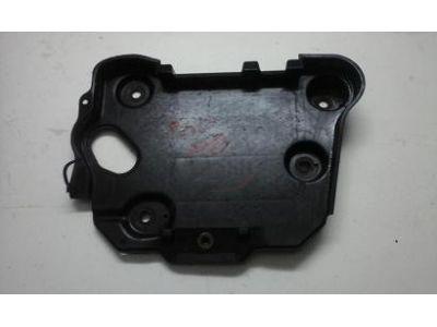 Seat Arosa / VW Lupo / VW Polo III - Suporte de bateria
