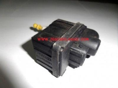 Citroen Jumper / Fiat Ducato / Peugeot Boxer - Afinador corrector de farol eléctrico (CARELLO)
