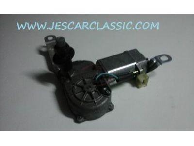 Fiat Ritmo - Motor de limpa-vidros traseiro (GATE)